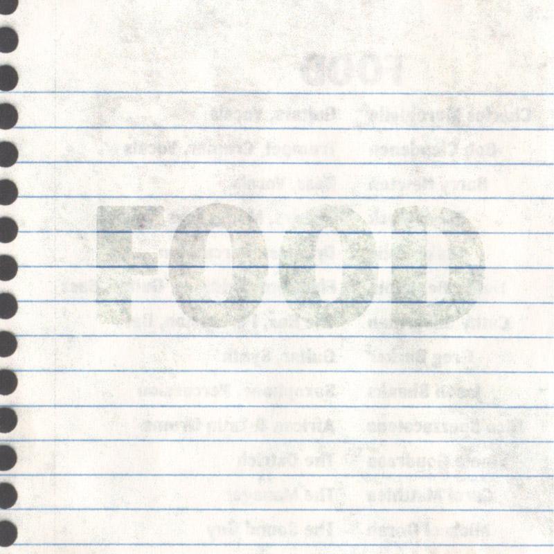 food-1999-square