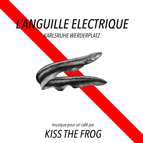 anguille-electrique