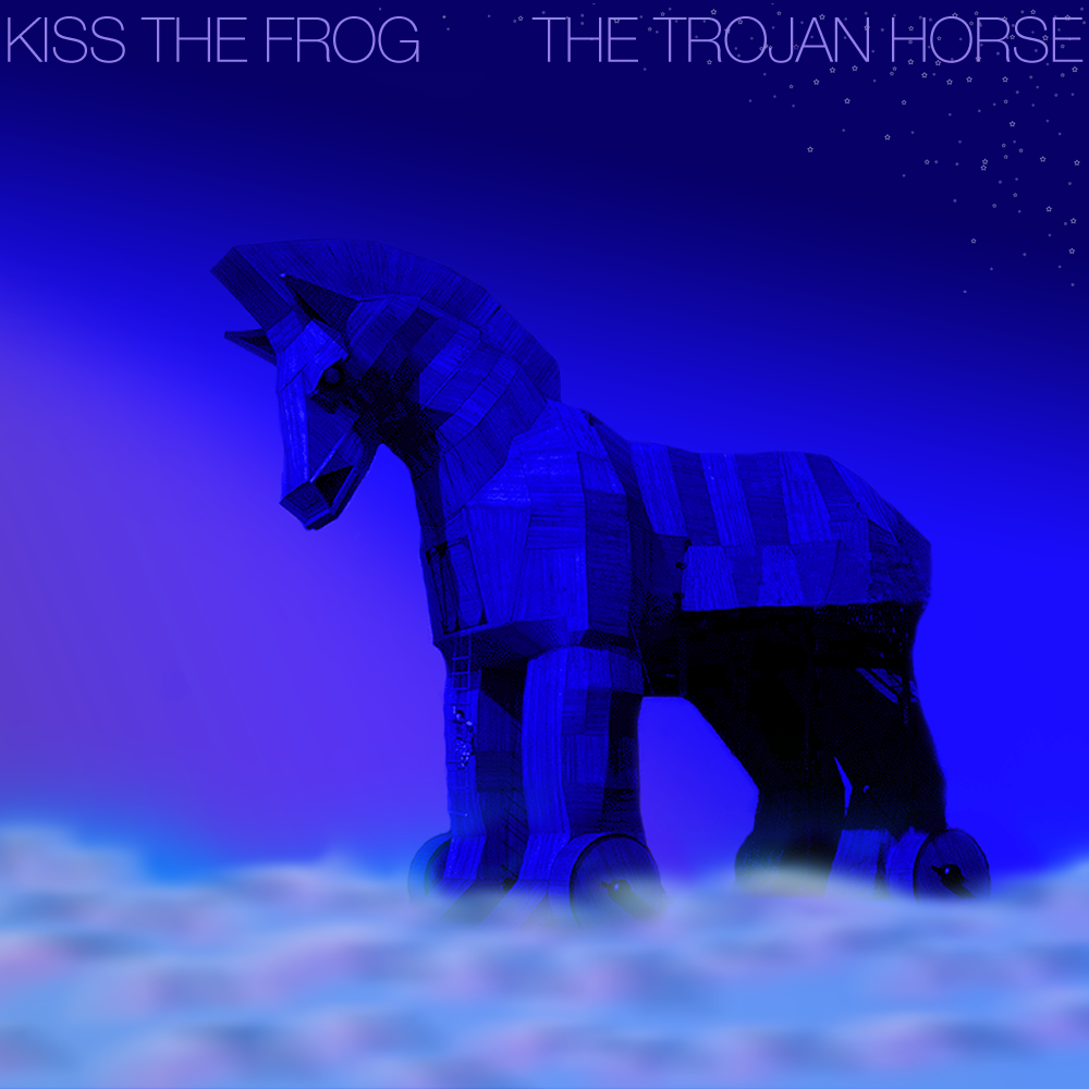trojan-horse-remaster-cover